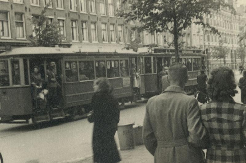 Tram vanaf HS 112970 NIOD lr