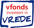 vfonds-logo-web
