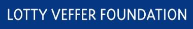 Lotty Veffer Foundation
