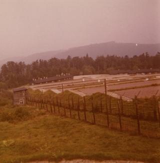 Natzweiler-NIOD