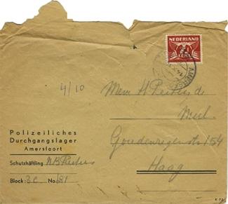 Nico 19421004 env Amersfoort