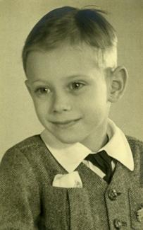 Rudie1945