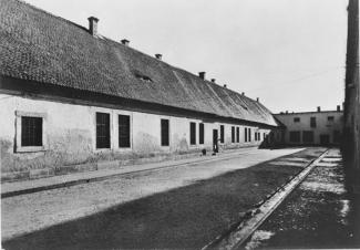 Theresienstadt-NIOD
