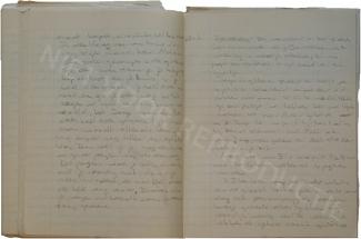 Wanda 17061942 einde brief
