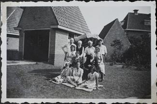 Wanda juni 1938