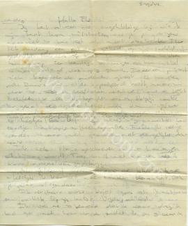 brief aan Els 2-9-42 00009 (3)