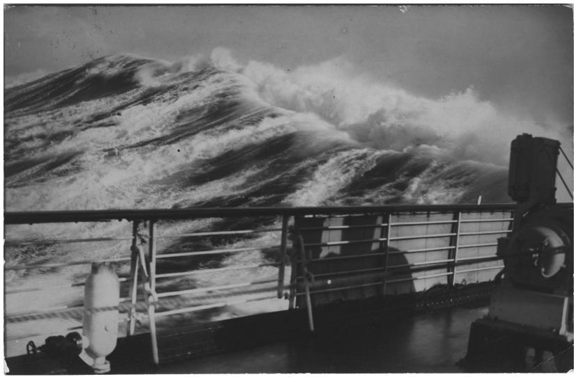 St Louis Schiff Der Verdammten