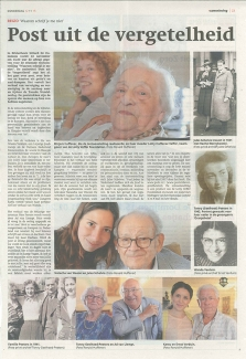 Limburger krant