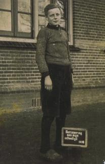 Bertus1938