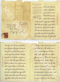 brief juli1944