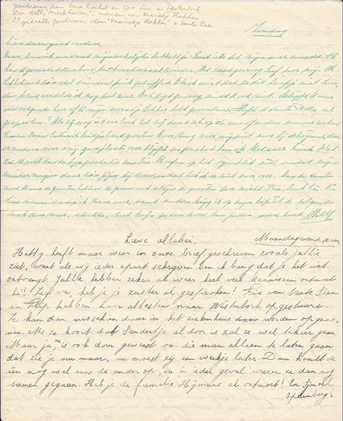 Brief naar Wbork 14021943 1