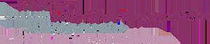 Post aus dem Vergessen Logo