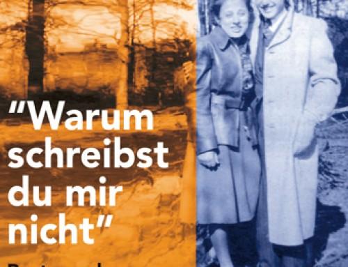Gedenkstätten Gestapokeller und Augustaschacht